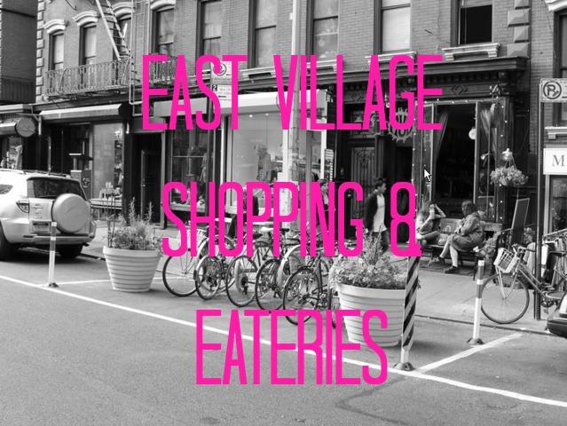 eastvillage
