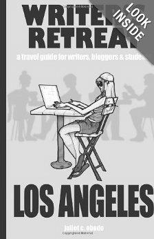writersretreatlabw