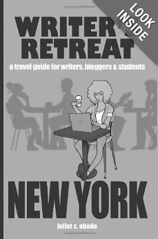 writersretreatnybw