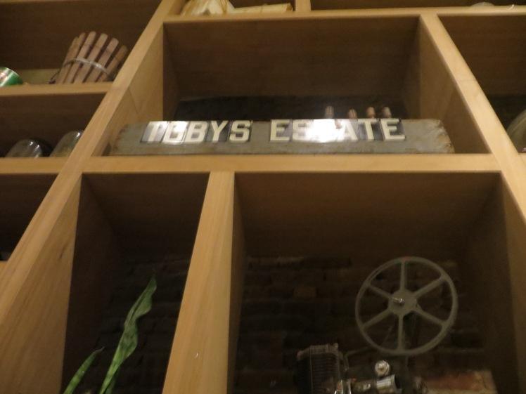 TobysEstate1